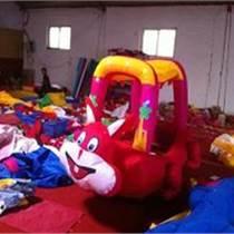 兒童設備|小型游樂設備有哪些|兒童設備逍遙車