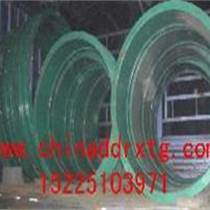 海东市大量出售低价柔性防水套管