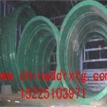 青海进口柔性防水套管出售了