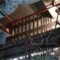 滁州学校碳纤维加固粘贴