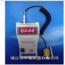 振动频率测量仪APM288