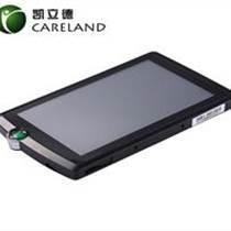 深圳gps導航儀,車載導航儀品牌