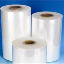 塑料包装材料、盛鑫源包装(图)、包装材料厂家