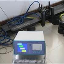 时效振动处理机/时效振动处理仪