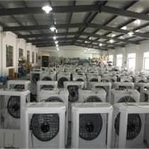 徐州移動冷風機 濕簾冷風機