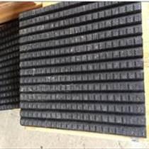球磨機防腐橡膠襯板、新余橡膠襯板、科通橡塑專業安裝