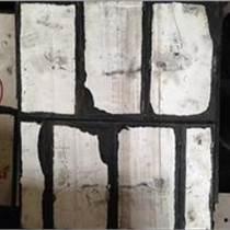 江西橡膠襯板,科通橡塑貨到付款,棒磨機橡膠襯板