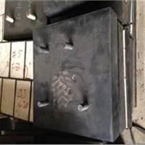 棒磨機橡膠襯板_新余橡膠襯板_科通橡塑專業安裝