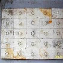 混合機橡膠襯板、咸陽橡膠襯板、科通橡塑全國直銷