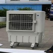 新鄉市 濕簾冷風機 通風設備