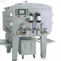 供应搅拌机肉制品专业设备