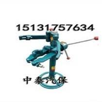 避震弹簧拆装机 减震弹簧压缩机