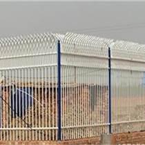 豬圈鋅鋼圍護欄養殖畜牧業防護欄