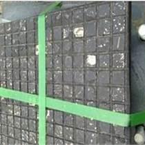 耐磨橡膠襯板直銷,登封橡膠襯板,科通橡塑批發