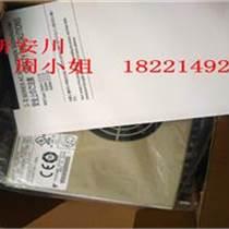 SGMPH-01BAA61进口安川