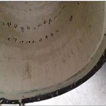 防腐橡膠襯板加工、長葛橡膠襯板、科通橡塑批發