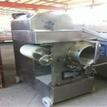 利杰机械、汉中鱼豆腐机、鱼豆腐机哪家好