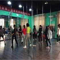 廣州專業培訓鋼管舞教練