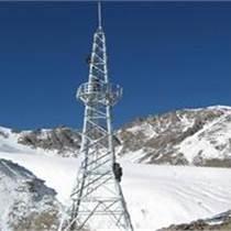 广播站电源避雷产品 常平避雷产品 东莞避雷工程(多图)