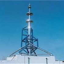工厂电源避雷产品_东坑避雷产品_东莞避雷工程(图)
