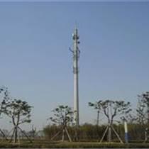 工厂电源避雷产品,横沥避雷产品,东莞避雷工程(图)