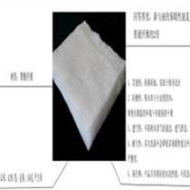 3M新雪丽150克重防水棉T型