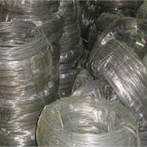 福建2A12环保铝线,南铝1050软铝线