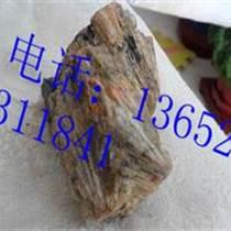 化验广州矿石元素询-