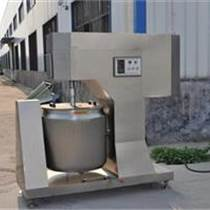 仙桃鱼豆腐机、利杰机械、鱼豆腐机供应商