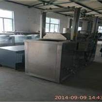 厂家直销鱼豆腐机、孝感鱼豆腐机、利杰机械(多图)