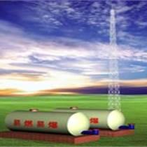小区电源避雷产品、洪梅电源避雷产品、东莞防雷工程(