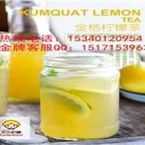 歡樂檸檬項目代理