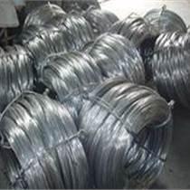 金华批发6082铝线,1070变压器铝线