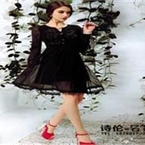 成都詩倫批發最便宜品牌折扣女裝