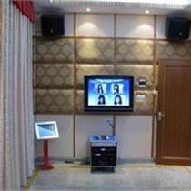 河南KTV唱歌点歌机专卖公司