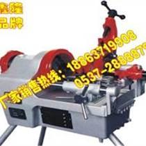 优质SMIT-316型电动套丝机