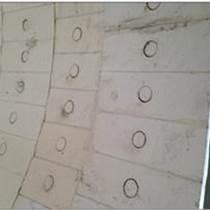 定制橡膠襯板,邢臺橡膠襯板,科通橡塑您的首選(圖)