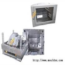 浙江塑料模具液晶显示器模具
