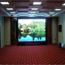咸陽LED室內顯示屏制作廠商