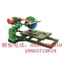多功能石材切割机