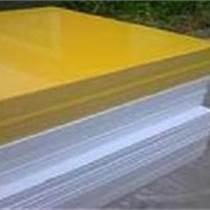 低壓聚乙烯板_聚乙烯板_盛通橡塑總部(圖)