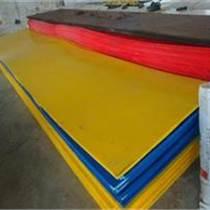 上海 聚乙烯板、聚乙烯板、盛通橡塑總部(查看)