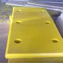 青島聚乙烯板,聚乙烯板,盛通橡塑總部(查看)