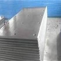 青島聚乙烯板|聚乙烯板|盛通橡塑總部(圖)