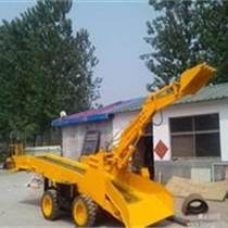 礦山設備維修,礦山設備,扒渣機(圖)