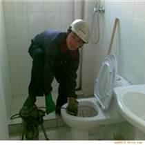 海珠南州北路疏通厕所江南大道南疏通马桶维修马桶