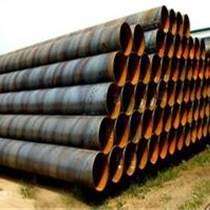 青岛螺旋钢管价格 青岛螺旋钢管批发