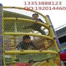 7層攀爬兒童蜘蛛塔