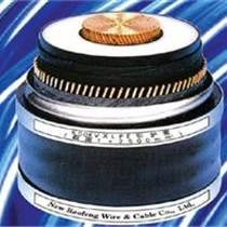 河北新寶豐|天津高低壓1芯電纜|天津哪賣高低壓1芯電纜