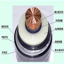 天津高低壓1芯電纜|河北新寶豐|天津哪有高低壓1芯電纜
